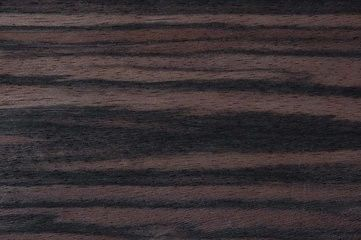 Wood Texture Acp Aluminum Composite Panel For Exterior And